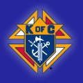 Bergen Chapter Knights of Columbus